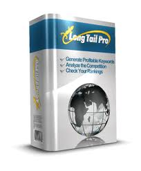 Long Tail Pro: The Best Keyword Research Tool Ever