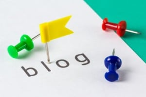 A Very Useful Checklist to Creating an Amazing Blog