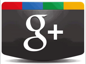 Top 8 Internet Marketing Google+ Circles to Join for Effective Promotion of Your Blog