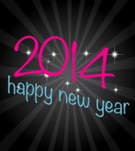 2013 In Review And The Way Forward For Top Blogging Coach In 2014