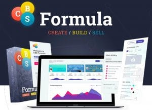 CBS Formula Review: The Easiest Way To Make Money Online In 2017 (Guaranteed) + My Bonuses