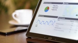 The State Of SEO In 2018: What You Need to Know For a Better SEO Experience