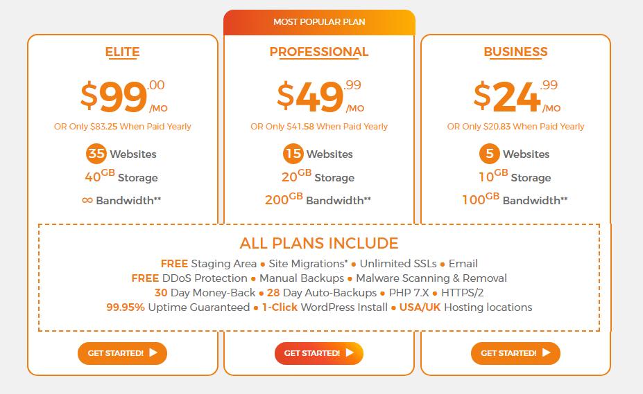 WPX Discounts 2018