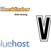 Bluehost vs HostGator: Which Is The Best host in 2019 and check why?