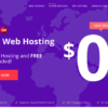 Hostinger Review. Is it Reliable & Fast?